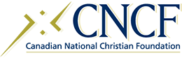 Canadian National Christian Foundation