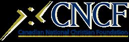 Canadian National Christian Foundation